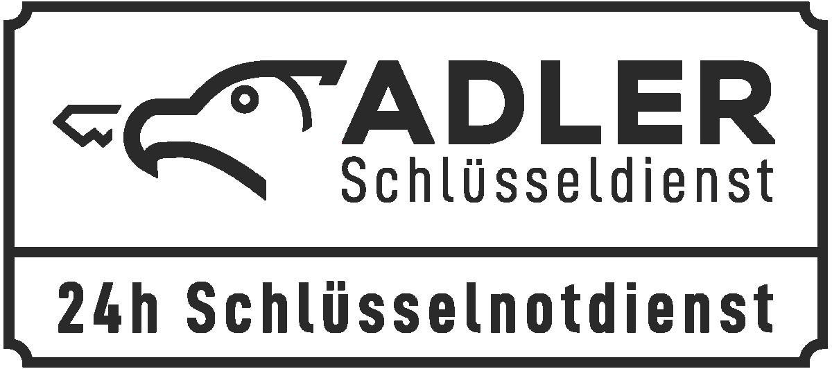 Tresoröffnung Fellbach